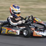 Aporte para entrenamiento día X Kart