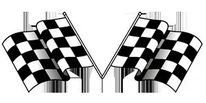karting-chile